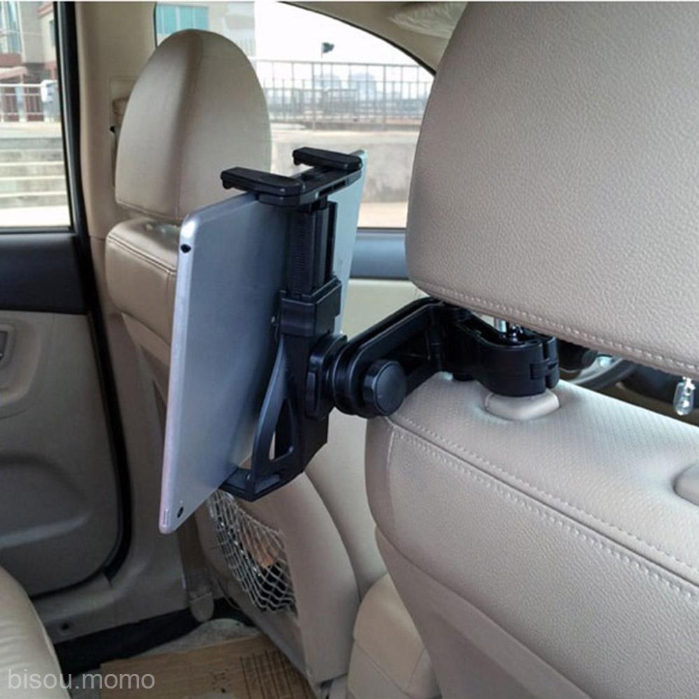 Easier  Car Back Seat Headrest Stand