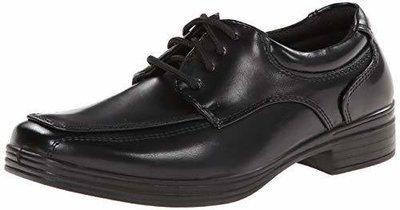Boys Oxford Shoe