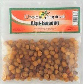 Match Akpi-Jansang 3oz (Pack of 4)