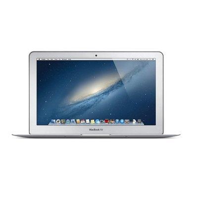 Speed Apple MacBook Air Laptop i5, 11.6