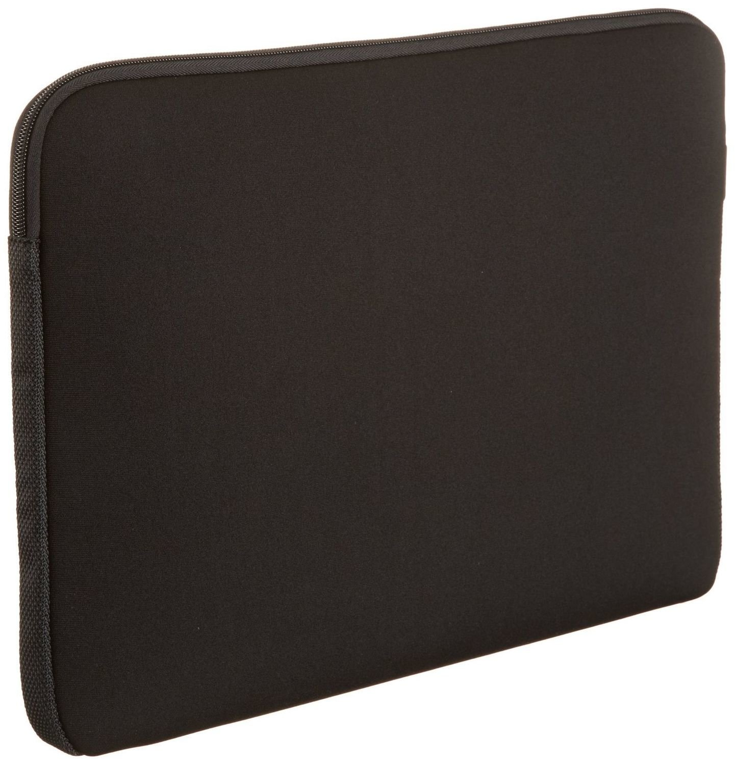 Basics 11.6-inch Laptop Sleeve Fee