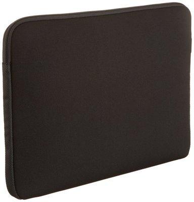 Basics 11.6-inch Laptop Sleeve Fee