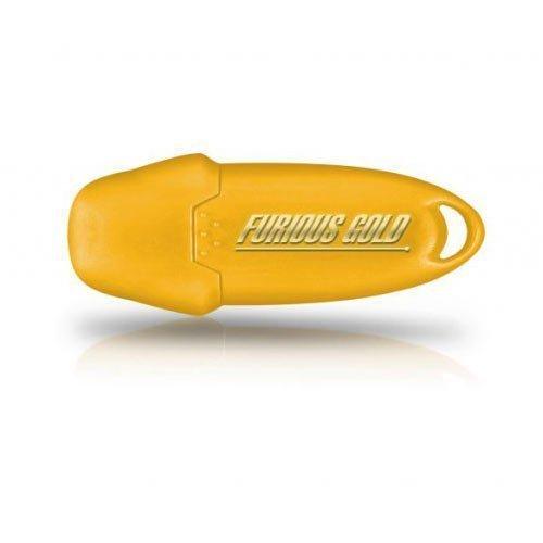 Furious Gold USB Key (2)