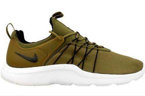 NIB NEW Men's Nike Darwin Running Shoes