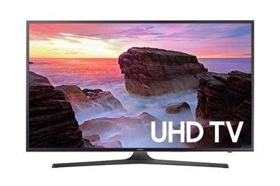 Samsung Electronics  Smart Led tv 40''