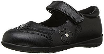 Rachel Shoes Kids' Lily Mary