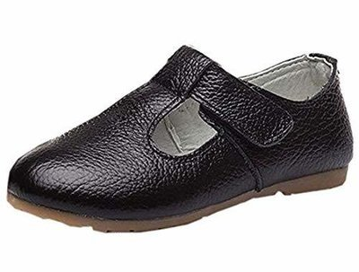 Mary Janes Shoes Oxford Shoes School