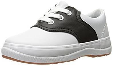 Keds School Days II Sneaker