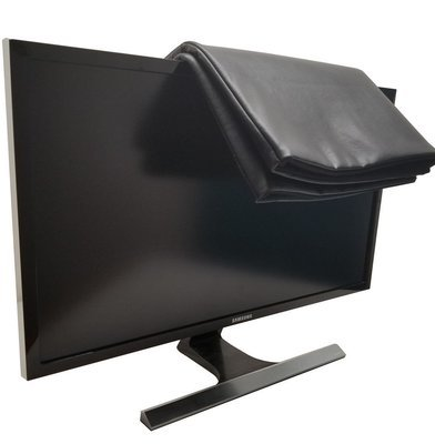 PREMIUM Computer Monitor / Television / TV Dust Covers