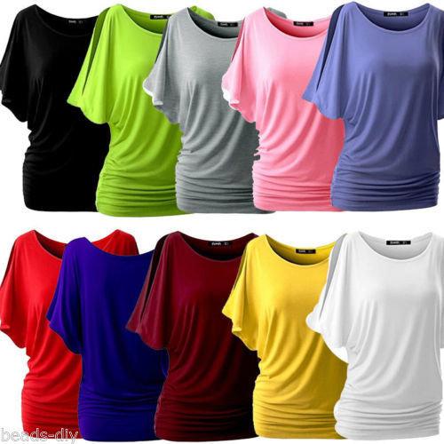 Women Summer Sexy Shirt Dress Package