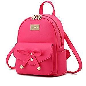 Backpack Fashion Small