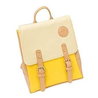 Fashion Outdoor Bag