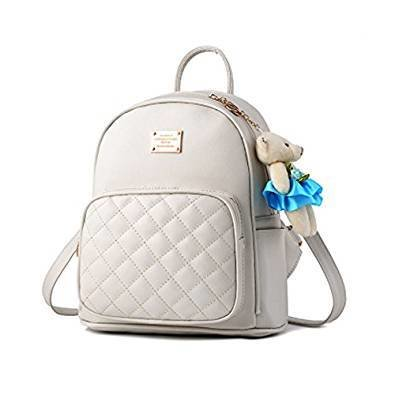 Women Cute Backpack