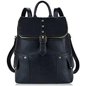 Women Schoolbag