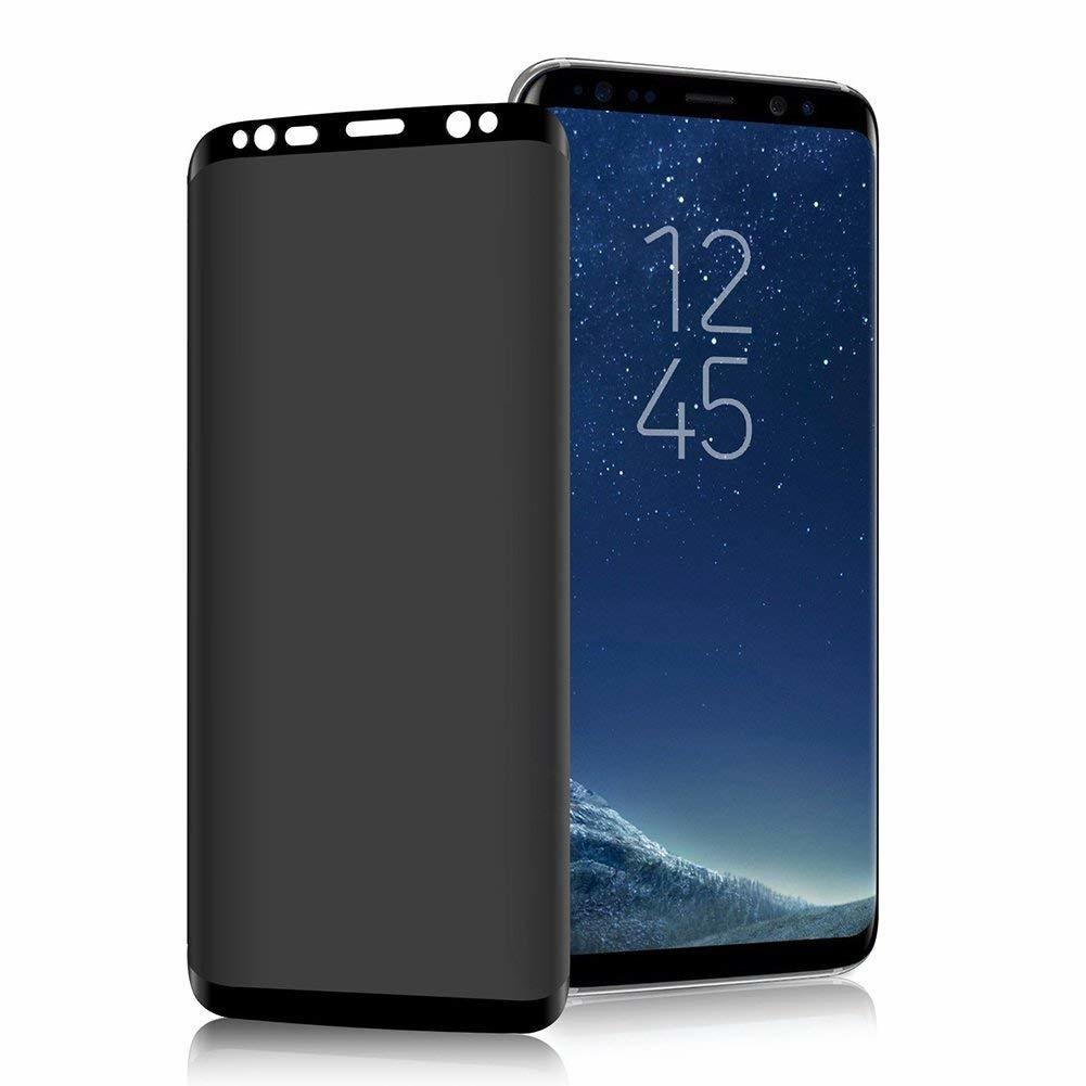 Samsung Galaxy S8 Plus Screen Protector