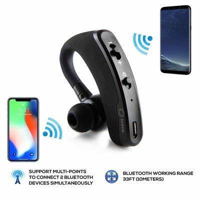 Bluetooth Speakers Headset