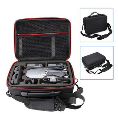 DroneX Pro Protection Travel Caser