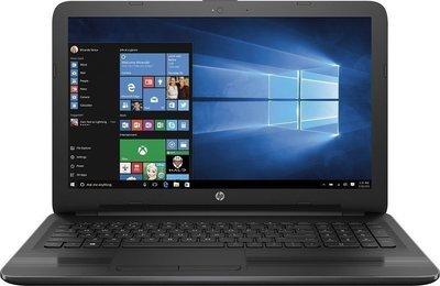 New Laptop HP 2018
