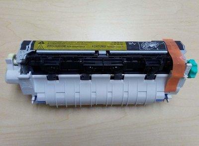 HP 4345 Fuser NEW RM1-1043