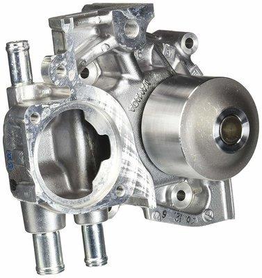 Water Pump for Genuine Subaru 21111AA240