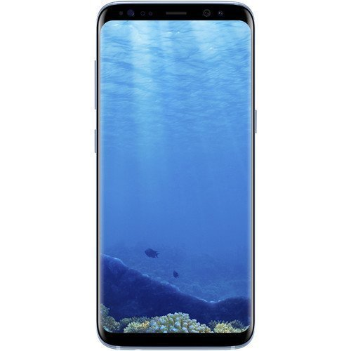 Samsung Galaxy S8 64GB Unlocked