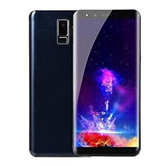Cell Phones, 5.7'' Unlocked Smartphone