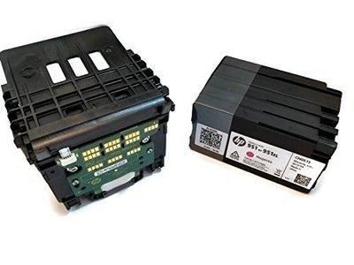 HP 8600 printhead 950 951 950xl 951xl For HP Officejet Pro