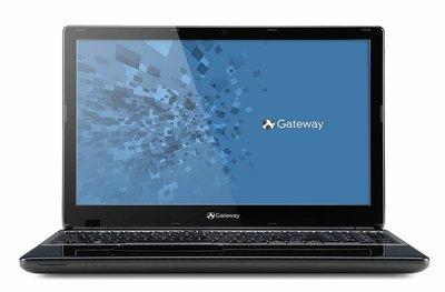 Gateway Laptop 15.6-Inch