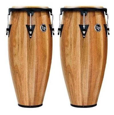 Latin Percussion LPA647-SW