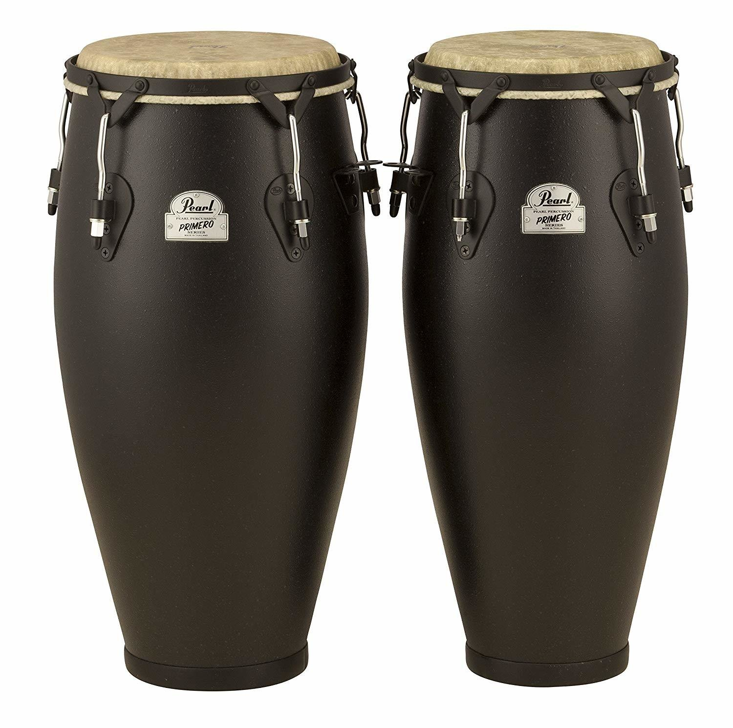 Pearl PFC202EDU649 10-Inch and 11-Inch