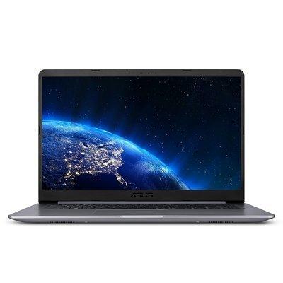 "ASUS VivoBook F510UA 15.6"""