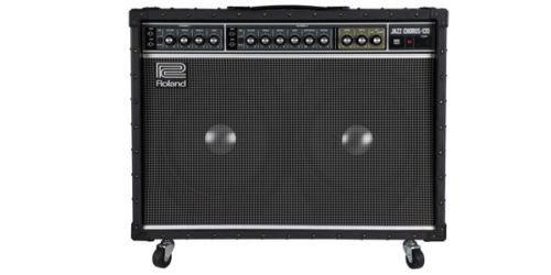 Details about  Roland JC-120 JazzChorus