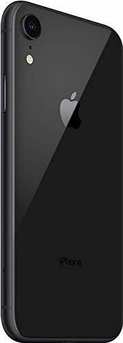 "Apple iPhone XR, Fully Unlocked 6.1"", 64 GB"