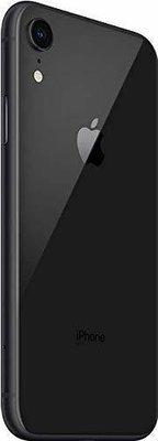 Apple iPhone XR, Fully Unlocked 6.1