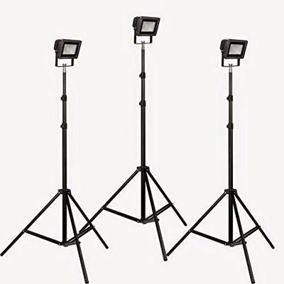 LED PowerLight 150W 3 Light Photography Video