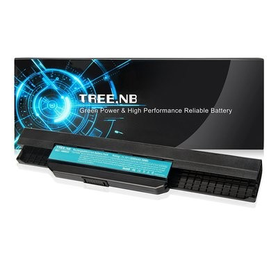 Tree.NB High Performance Battery for Asus