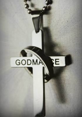 GODMANCE NECKLACE