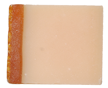 Soap HONEY ALMOND 4.5 oz