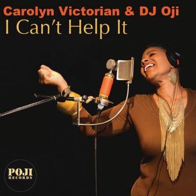 Carolyn Victorian & DJ Oji