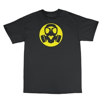'CBRN' Clothing