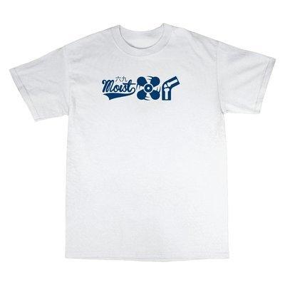 Unisex 'Fan Knee' T-Shirt