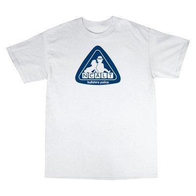 NCALT T-Shirt