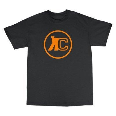 Children's 'Action Cop' T-Shirt