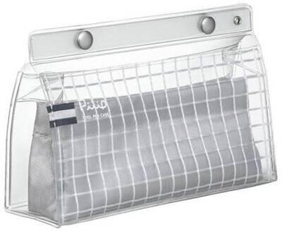 Kokuyo | Piip Tool Case |