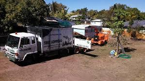 Yard Clean Up (Rubbish Removal) - 1 hour plus dumping