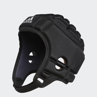 Adidas Force Soft Shell Helmet