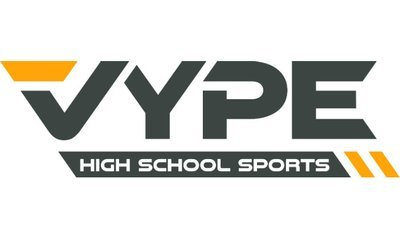 KYF® Game Films - Powered by VYPE Media