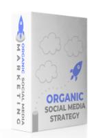 Social Marketing Course