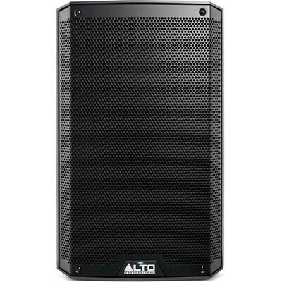 Alto Professional Truesonic TS310 10