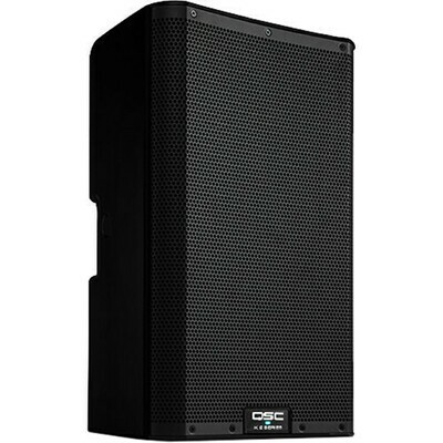 QSC K10.2 Two-Way 10